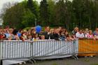 Europiknik Zamośc 2010