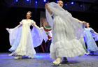 Jubileusz 30-lecia Zespołu Pieśni i Tańca