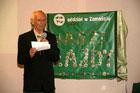 Obchody jubileuszowe  Oddziału PTTK w Zamościu