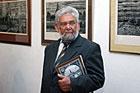 Wernisaż wystawy Romana Muchy w BWA