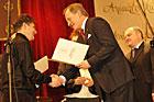 Podsumowanie Roku Kulturalnego w 16. rocznicę wpisu Zamościa na Listę Światowego Dziedzictwa Kulturowego UNESCO