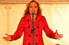 Poezja śpiewana na Zamojskim Festiwalu Kultury