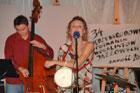 XXXIV Międzynarodowe Spotkania Wokalistów Jazzowych