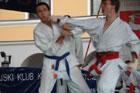 XXI Międzynarodowy Turniej Karate o Puchar Roztocza