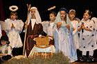 Koncert Kolędowo-Jasełkowy w Krasnobrodzie