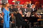 Koncert charytatywny z okazji jubileuszu 20-lecia Stowarzyszenia Pomocy Dzieciom Niepełnosprawnym