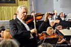 Koncert inaugurujący 36. Zamojskie Dni Muzyki  z udziałem Konstantego Andrzeja Kulki i Namysłowiaków