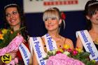 Miss Polonia Zamojszczyzny 2008 (org. Kronika Tygodnia) z udziałem Sumptuastic