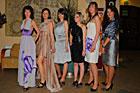 Impreza z okazji Dnia Kobiet w Hotelu ORBIS Zamojski