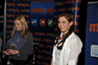 Podsumowanie Plebiscytu na Najlepszego Sportowca i Trenera Zamościa 2010 Telewizji Kablowej Zamość oraz   Ogólnopolskiego Współzawodnictwa Dzieci i Młodzieży na szczeblu Zamościa za rok 2010
