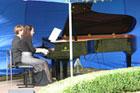 4. Letnia Akademia Artystyczna Chopin w Poturzynie