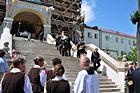 Odpust w Radecznicy w dniu 13 czerwca 2010