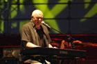 Koncert Ryszarda Rynkowskiego z okazji 15. rocznicy wizyty papieża Jana Pawła II w Zamościu (Zamojskie Dni Papieskie). Przed gwiazdą wieczoru na scenie zaprezentowali się Anielsi