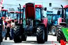 XXI Wystawa Zwierząt, Maszyn i Urządzeń Rolniczych w Sitnie