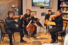 Koncert barokowy