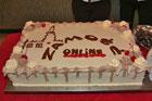 Pierwsze urodziny portalu Zamość onLine