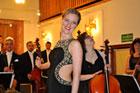Walentynkowy koncert Joanny Moskowicz (sopran) z towarzyszeniem Orkiestry Symfonicznej im. Karola Namysłowskiego