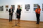Wystawa zdj�� dokumentalnych najlepszych polskich fotoreporter�w w BWA