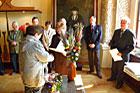Podsumowanie 34. edycji Konkursu Wielkanocnego w Muzeum Zamojskim
