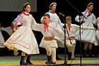 Koncert Galowy Jubileuszu 25-lecia Zespołu Pieśni i Tańca