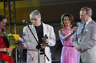 Zakończenie i gala Zamojskiego Festiwalu Filmowego