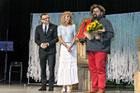 Inauguracja 42. Zamojskiego Lata Teatralnego