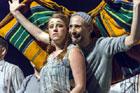 42. Zamojskie Lato Teatralne - sztuka