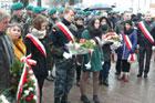 Zamojskie obchody Narodowego Dnia Pamięci