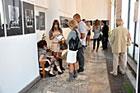 Wybrane wystawy Zamojskiego Tygodnia Fotografii 2011